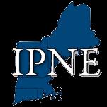 Ipne logo
