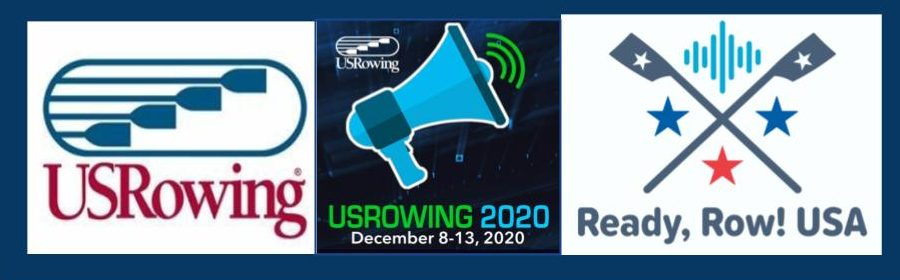 Ready, Row! USA Special: USRowing Convention 2020 Preview