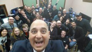 How ACMI.tv Builds Success through Community Collaboration