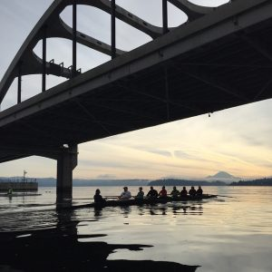 Learn-to-Row Day, June 5, 2021