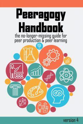 Peeragogy Handbook